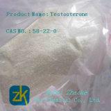 Testosteron-Azetat Oxymetholone Anadrol Steroid mischt Droge Puders bei