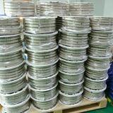 De LEIDENE van Shenzhen Hoogspanning 3528 Fabrikant van de Strook met Certificatie Ce/RoHS/ETL
