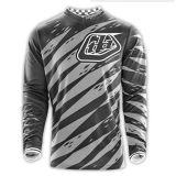 Pullover del pullover/MX di motocross/pullover su ordinazione di motocross