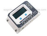 10A Solar Panel System Régulateur / contrôleur de charge de batterie