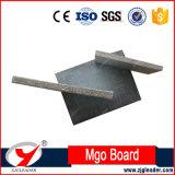 panneau imperméable à l'eau de MgO de panneau de décoration de 18mm