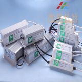250W impermeabilizzano l'alimentazione elettrica