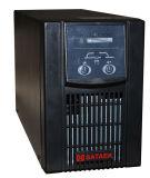 Santak 1000k 700W UPS 전력 공급 C1k