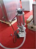 Машина нагрузки вакуума (QVC)