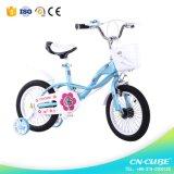2015 جديدة [فشيونل] أسلوب أطفال دراجة