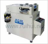 Rlf 시리즈 정밀도 직선기 (0.1mm-1.4mm)