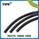 SAE J30r9 Standard Negro manguera de inyección de combustible corrugado para automóviles
