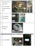 코일 지류 힘 압박 기계 (25ton-- 260ton)