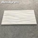 Мрамор 300*600 и Carrara конструируют керамические плитки нутряной стены