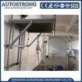 Tester l'appareil de contrôle antipoussière de l'équipement d'essai IEC60529 IP5X IP6X