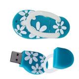 Poussoir promotionnel de carte mémoire Memory Stick du cadeau USB de Bulkcorporate