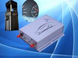 装置(GP600E)を追跡する容器GPS