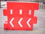 Барьер дороги PE вращательный отливая в форму (KE-1815)