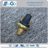 高圧、圧力スイッチのSpdtの水圧のコントローラ