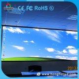 HD P2.5の大きい市場のための屋内ボードの表示LEDパネル