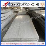 Prezzo di vendita caldo dello strato dell'acciaio inossidabile del fornitore 316L della Cina
