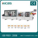Machine lourde professionnelle de bordure foncée (HC 506B)
