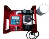 La pompa stabilita della pompa quantitativa di rifornimento di carburante Ogm25 monta