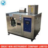 درجة حرارة & رطوبة يختبر آلة ([غو-051ك])