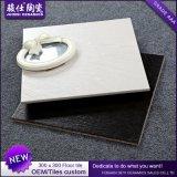 Azulejo de suelo de cerámica del azulejo 3D del cuarto de baño de la fábrica de Foshan de la cerámica de Juimsi