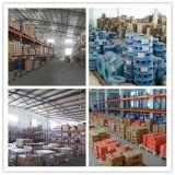 Изготовление Китая для подшипников сферически индустрии шарового подшипника 2306 нештатных