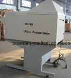 Azienda di trasformazione automatica della pellicola del raggio di X dell'ospedale 9L (WHY460)