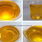 Pureza sin procesar Deca del polvo el 99% de Decanoate del Nandrolone de la fuente para la venta