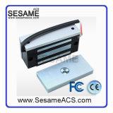 60kg/120lbs 접근 제한 전기 Magenetic는 잠근다 (SM-60)