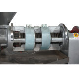 공장에게서 기계를 만드는 Yzyx90wz 아주까리 기름