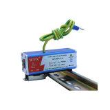 Protezione di impulso del segnale RS485