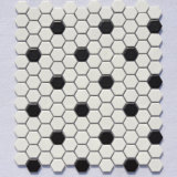 Набор Ikea Mosaico мозаики