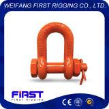 Китайский поставщик морской сережки оборудования d