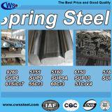 adattamento laminato a caldo dell'acciaio o del piatto della molla 65mn