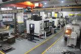 Прессформа впрыски Pressue для алюминиевых частей