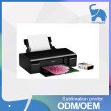 La meilleure imprimante de sublimation de teinture du jet d'encre A4 à vendre