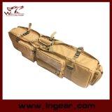 Los militares tácticos del bolso del arma M249 combaten el bolso del arma para la venta