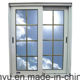 Fabrication PVC Window Charnière PVC / UPVC Window