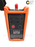 光学光源G&T-720。 力機械、光学レーザーソース、