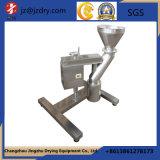 Máquina rápida do grânulo do aço inoxidável da série de Kzl da alta qualidade