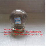 Pó da soldadura para o elétrodo de soldadura (SERRA) Sj301
