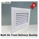 Aluminium-HVAC-Luftschlitz-Luftauslass-Decken-Diffuser (Zerstäuber) Retuan Luftfilter-Gitter