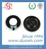 45mm 8ohm 0.5W Speaker for TV Computer