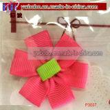 길쌈하는 머리 만들기 Yiwu 중국 보석 구매 업자 (P3038)를