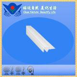 F Xc-B3001 PVC Translucertシーリングストリップ