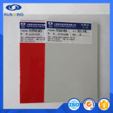 Matte Laminate FRP Sheets Factory
