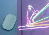 高性能のX-Y高速検流計のスキャンナー