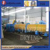Série máquina de secagem Grande Vacuum HZG