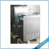 Stapel-Eiscreme-Homogenisierer-Milch-Entkeimer für Verkauf