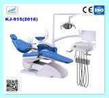 Equipamento dental de venda quente da unidade dental com Ce, ISO (KJ-915)