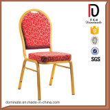 تصميم حديثة يكدّر ألومنيوم كرسي تثبيت لأنّ عرس ([بر-255])